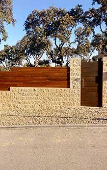 Porches de madera-Pergolas-Cenadores-Celosías-Suelos ... - photo#28